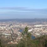 Banja Luka  cist vazduh gbl
