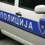 policija.rs_GBL8