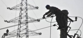 Bez struje pet naselja u Banjaluci