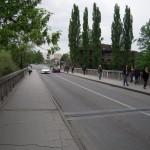 Gradski most gbl