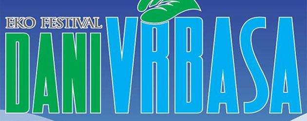 Dani Vrbasa počinju 11. Jula