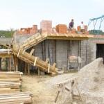 gradnja kuce gbl