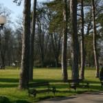park gbl5
