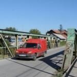 zaluzani most gbl