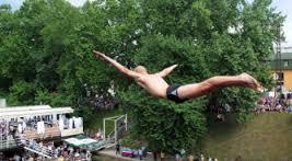 Vrbasku lastu skakala 23 skakača
