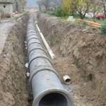 kanalizacija gbl