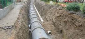 Počinje gradnja kanalizacije na Kočićevom vijencu