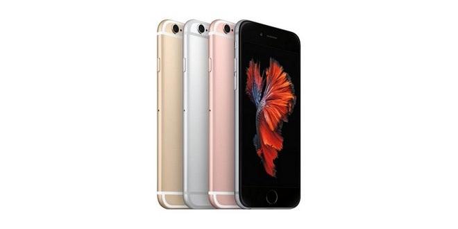 Vrhunski iPhone 6s i 6s Plus uz Blicnet mobilnu telefoniju
