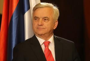 Dan-Republike-Nedeljko-Cubrilovic-Foto-Dejan-Bozic
