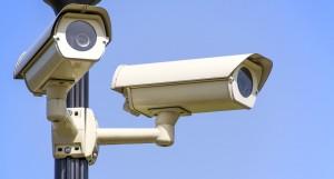 Kamere-Video-nadzor-Pixabay