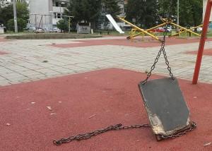 igraliste-bulevar-Zivojina-Misica-vandalizam-1