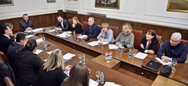 """""""Proljeće u Banjaluci"""" počinje 15. aprila, u najavi brojni događaji"""