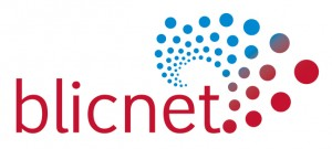 Blicnet logo FINAL