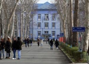 Univerzitet-u-BL-Foto-D-BOZIC-440x315
