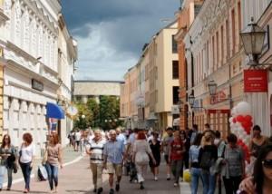 gospodska-ulica-banjaluka-440x315