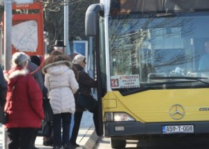 gradski-bus-440x315