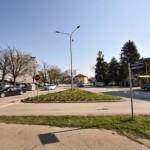 kruzni-1-440x315