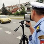 policija-saobracaj-440x315