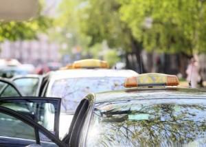 taksi-440x315