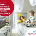 Blicnet - Akcija TV - portali