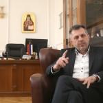 Igor-Radojicic