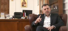 ISTRAŽIVANJE: Radojičić u Banjaluci ima skoro 60 odsto podrške, Ivanić bolje kotira od Stanivukovića