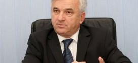 Čubrilović: Izetbegović daje zapaljive političke izjave i ništa drugo