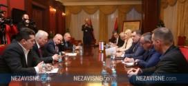 Vladajuća koalicija u Srpskoj dogovorila raspodjelu svih direktorskih pozicija