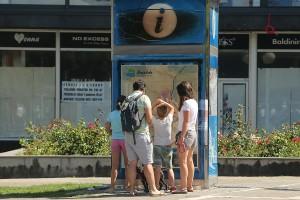 turisticki-info-u-banjaluci