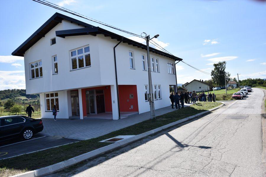 Ambulanta-Donja-Kola-Foto-RAS-Srbija-e1540999354571