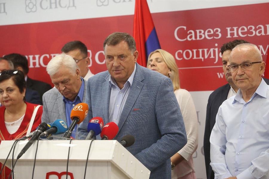 koalicija