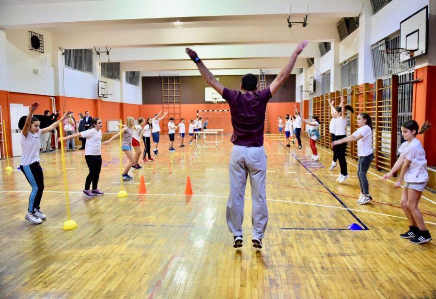 sport-u-skolama-