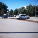 ulica 1