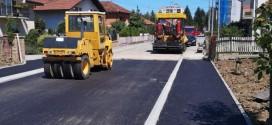 OBILIĆEVO: Konačno spojena Ulica braće Jugovića