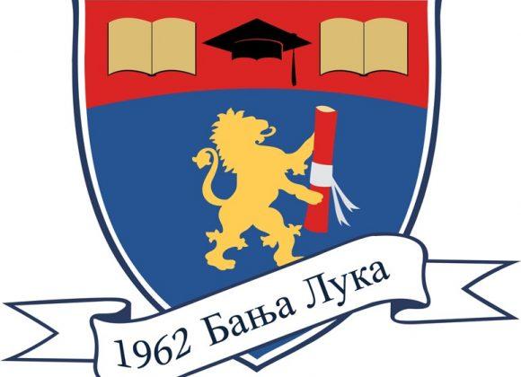 radnicki univerzitet