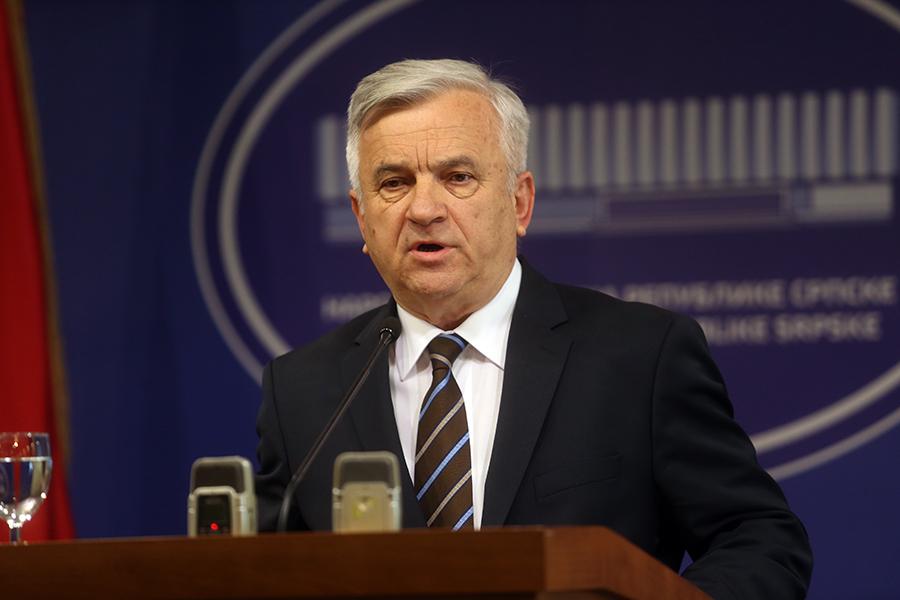 Čubrilović