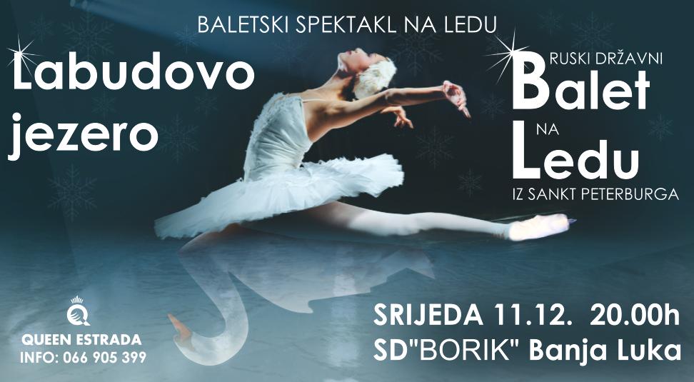 Labudovo-jezero-2019