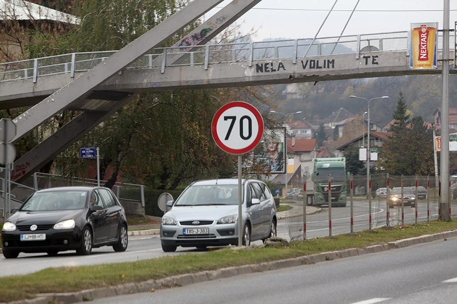 Tranzit-ogranicenje
