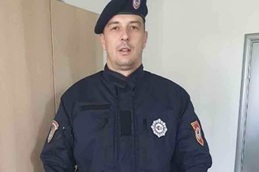branislav-ernaut