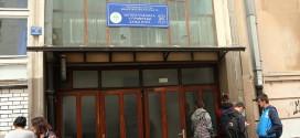 Poboljšanje uslova za odvijanje nastave: Škola učenika u privredi dobija novi krov