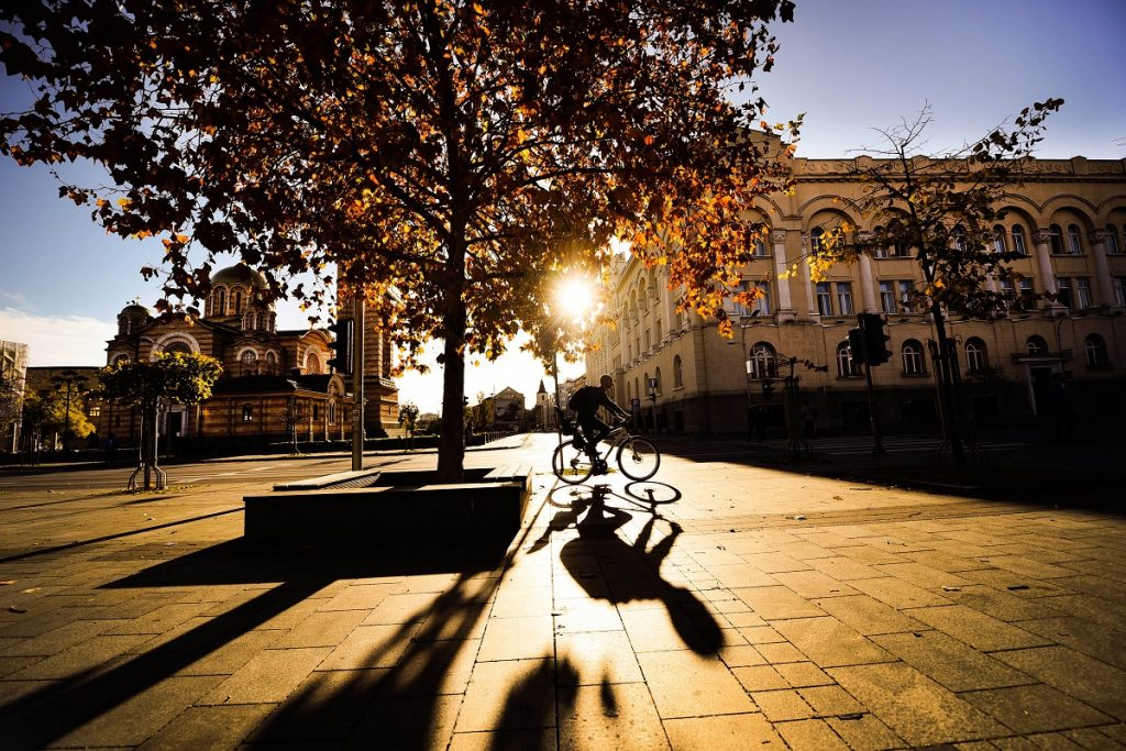 foto jesen