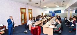 NOVI MOSTOVI I VODOVODI: Na Mrakovici strateško planiranje razvoja Banjaluke