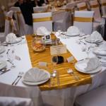 svadbeni-salon