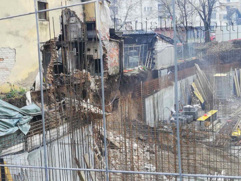 srušena-kuća