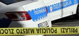 Više povrijeđenih u sudaru autobusa i dva auta u Banjaluci