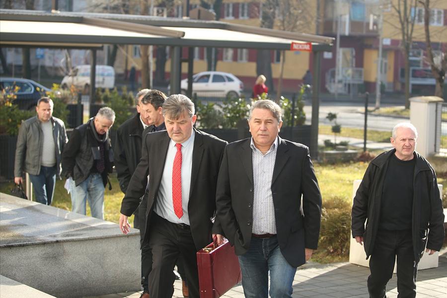 Halid-Muslimović-suđenje-3