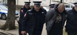 KRIMINALNA GRUPA: Drogu donosili iz Doboja i prodavali je u Banjaluci