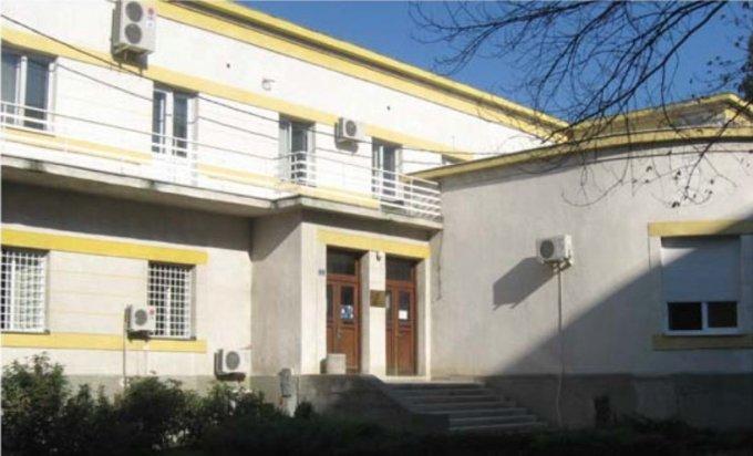 Institut_za_javno_zdravstvo_rs