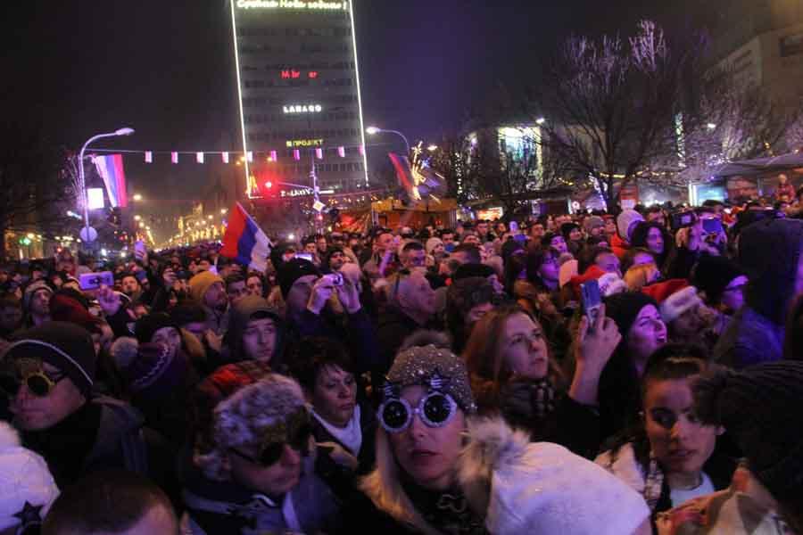 Nova-godina-Banjaluka