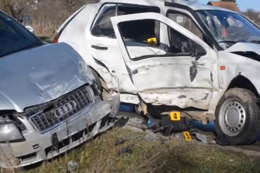 Saobraćajna-nesreća